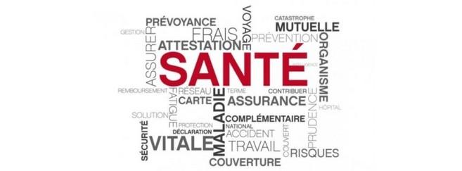 Les liens entre les Français et leur Ocam se desserrent dès le 1er décembre
