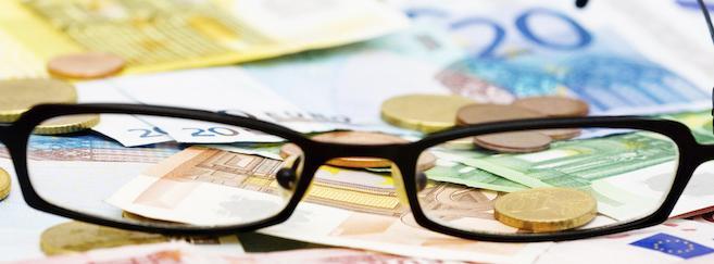 Plafonds et planchers de prise en charge : quel bilan pour les remboursements d'optique ?