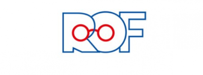 Le Rof est reconnu représentatif dans la convention collective nationale de l'optique-lunetterie