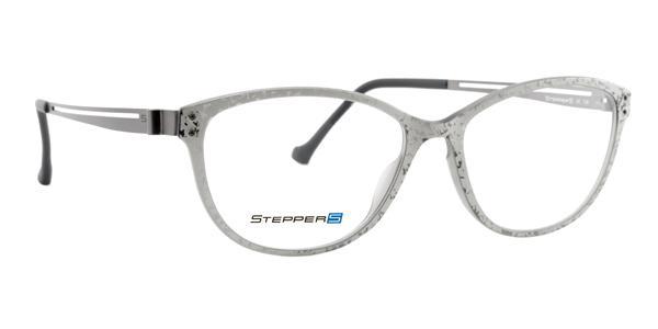 Pour plus d'informations sur le modèle Stepper S STS-30002, cliquez ici ...