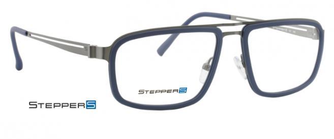 Pour plus d'informations sur le modèle Stepper STS-30006, cliquez ici ...