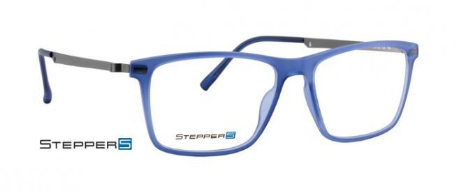Pour plus d'informations sur le modèle Stepper STS-30013, cliquez ici ...