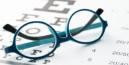 [Vidéo] 4 minutes pour tout comprendre de la réforme 100% Santé