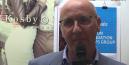 [Vidéo] Interview de Pierre Gerini à l'occasion de la 2e Journée de la vision de la Fondation Krys Group