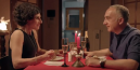 « #AgeIsJustANumber », la campagne décalée d'Essilor pour Varilux revient en ligne
