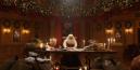 « Un Noël presque parfait » : la nouvelle campagne TV de Générale d'Optique