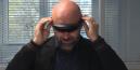 [Vidéo] Les lunettes connectées « vecteur de business additionnel » pour les opticiens, selon Sébastien Brusset
