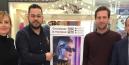 [Vidéo] Une première en France pour l'optique, découvrez l'expérience sensorielle interactive en magasin !