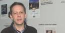 Alexandre Montague, DG d'Essilor France, nous confie sa vision du marché pour 2018. Interview...