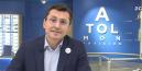 [Vidéo] Atol les Opticiens, une enseigne tournée vers l'avenir : sa différence sur le marché ! 1/3