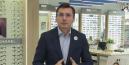[Vidéo] Atol les Opticiens, une enseigne tournée vers l'avenir : pas plus de 2 réseaux de soins, pourquoi ? 2/3