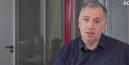 [Vidéo] « Accès à un véritable marché libre et délégation de tâches aux opticiens : les 2 combats du Rof en 2020 », selon André Balbi