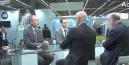 Débat TV Silmo 2015 : Quelles nouvelles délégations de tâches pour les opticiens ?