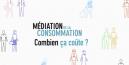[Vidéo] Médiation de la consommation : Combien ça coûte ?