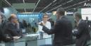 Débat TV Silmo 2015 : Le plafonnement des remboursements va-t-il changer le comportement des porteurs ?