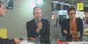 Débats TV - Silmo 2016 : Opticiens disruptifs... Aujourd'hui pour demain !