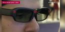 [Silmo] On a testé pour vous : un instrument d'évaluation objective des troubles de la vision binoculaire