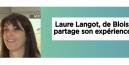 [Vidéo 1/3] Transitions, booster de ventes : partage d'expérience avec Laure Langot