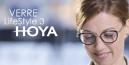 Hoya : première campagne TV en France « pour soutenir la croissance de ses opticiens ». Les spots sur Acuité !