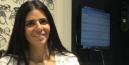 Yuniku : « Une expérience unique pour un équipement ultra-personnalisé », selon Léa Omessi (opticienne)