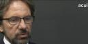 Exclu : Frédéric Lefebvre prône la liberté d'affiliation au RSI