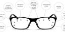 Reportage TV : Vision durable et expérience client au cœur de l'innovation d'Essilor