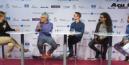 Débat TV Silmo 2014 : Mon magasin devient... incontournable