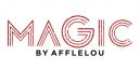 Alain Afflelou lance Magic by Afflelou. Découvrez le spot sur Acuité !