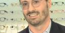 Une nouvelle vision du métier : « Chez Optic 2000, nous bénéficions d'un accompagnement complet pour nous adapter aux Ocam »