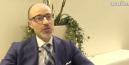 TV Reportage Mido 2016 : Présentation de Vision Group et de l'enseigne VisionOttica