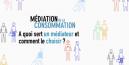 [Vidéo] Médiation de la consommation : A quoi sert un médiateur et comment le choisir ?