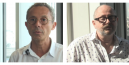 [Vidéo] Deux lauréats pour le prix de l'Opticien de l'année 2019. Rencontre…
