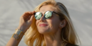 Optic 2000 : nouvelle campagne TV de la collection Elite Eyewear. Le spot sur Acuité !