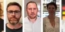 Évolution du métier, conseils aux jeunes diplômés : les nominés « Opticien de l'année 2019 » se livrent sur Acuité