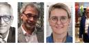 [Vidéos] : En exclusivité pour Acuité, les nominés « Opticien de l'année 2019 » livrent leur vision du métier