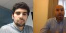 [Vidéo] Pertes d'exploitation : une indemnisation est possible, selon votre contrat. Explications de Me Gouachon