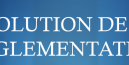 Quelles évolutions législatives à venir pour notre filière ? Le point avec le Dr. Thierry Bour (Snof)