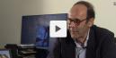 [VIDEO] « La crise va changer le comportement du consommateur et renforcer l'attractivité des opticiens indépendants » , JL Sélignan, Président de Club OpticLibre