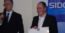 TV Reportage : « S'adapter et évoluer », les clefs du succès d'Olivier Hesteau (Opticien de l'année 2015)