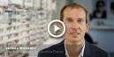 [Vidéo] Stratégie Luxottica 2018 : Des solutions adaptées pour chaque client