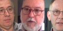 Exclu [Vidéo]« RAC 0 » : Pour ou contre le protocole d'accord ?