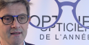 [Vidéo] Rencontre avec l'Opticien de l'année 2018 : « L'avenir de l'optique sera tourné vers la santé visuelle »