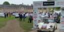 La première journée du Tour Auto Optic 2000 avec Acuité ! Interview de Didier Papaz…