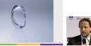Tribune Libre Silmo 2014 : Essilor s'investit dans le développement des verres spéciaux