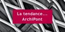 [Silmo] La tendance… ArchiPont