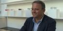 [Vidéo] Giovanni Zoppas, CEO de Thélios, dévoile les ambitions de la co-entreprise créée par LVMH et Marcolin
