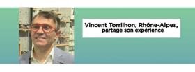[Vidéo 2/3] Transitions, booster de ventes : partage d'expérience avec Vincent Torrilhon