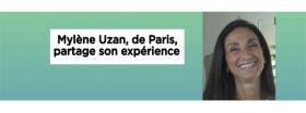 [Vidéo 3/3] Transitions, accélérateur de ventes : partage d'expérience avec Mylène Uzan