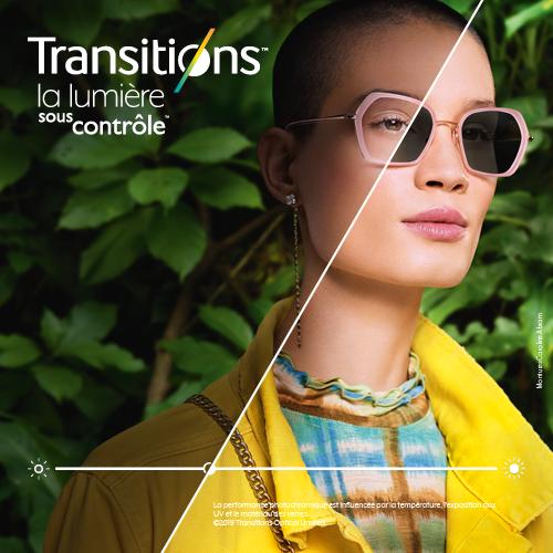 1-20190524 Transitions JE