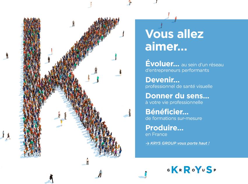 20190320 Krys